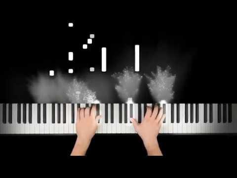 "HBO&39;s ""Game of Thrones"" Theme by Ramin Djawadi Piano Cover ft Igor Kratovic"