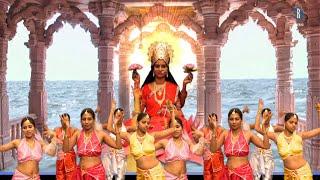 Muskaye Lakshmi Maa | Dhanlakshmi