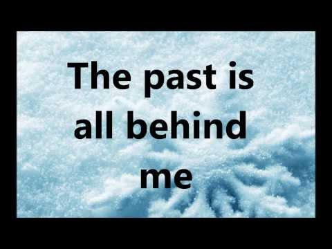Demi lovato - Let it go (lyrics)