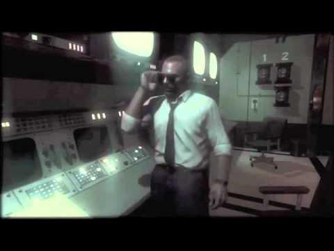 Black Ops Badass Tuba - Jason Hudson