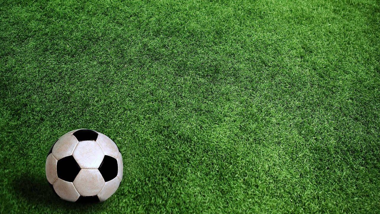 Ставки на футбол на Галатасарай – Бешикташ. Ставки на чемпионат Турции, 29 Апреля 2018