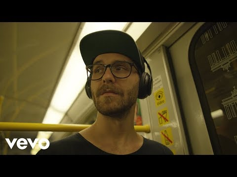 Mark Forster - Wir sind groß (Official Video)