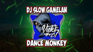 Download DJ SLOW YG LAGI VIRAL!! - Vicks 87