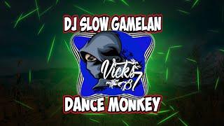 Gambar cover DJ SLOW YG LAGI VIRAL!! - Vicks 87