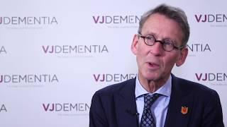 The heterogeneity of Alzheimer's disease