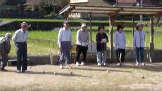 ふらっと!!あさくらの第6回は東峰村からお伝えします。東峰村が福岡発...