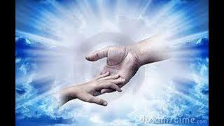 ręka Boga w nas samych,jak być cudem,jak zmienić swoje życie, rozwój duchowy