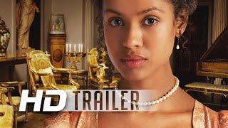 Belle | Official UK Trailer HD | Fox Searchlight 2014