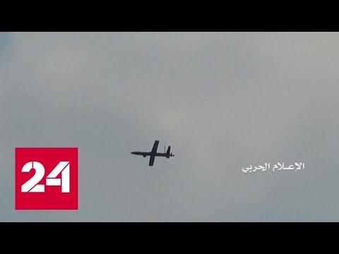 WSJ: Пентагон готовится к переброске средств ПВО, ПРО и истребителей на Ближний Восток - Россия 24