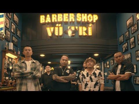 Mày Đi Đâu Đấy - BlackBi - Official Music Video