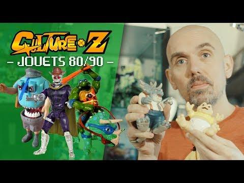 Jouets 90 Culture Youtube Z21 80 8nmNv0w