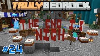 Truly Bedrock - One of the Crazies? - Ep 24
