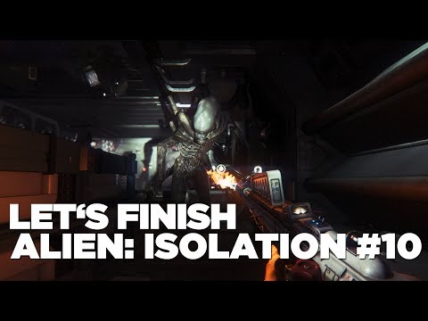 hrej-cz-let-39-s-finish-alien-isolation-10-cz