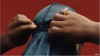 A$AP Ferg - Plain Jane [1 Hour]