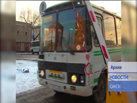 Врио губернатора Александр Бурков уволил Александра Докучаева