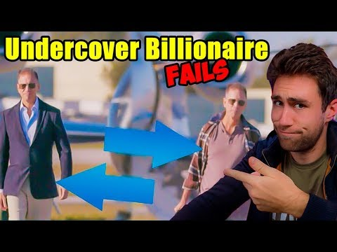 millionaire-reacts-to-billionaire-trying-to-make-money-[undercover-billionaire]