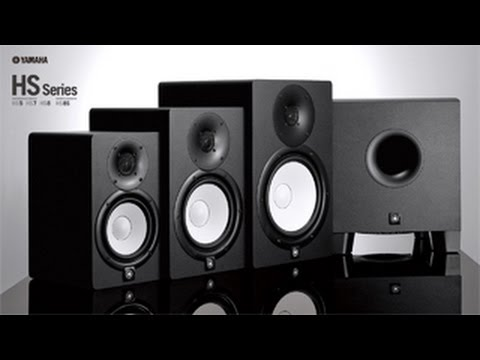 Buying Guide: How to Choose Studio Monitors | The HUB