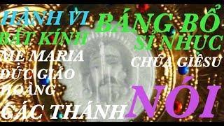 💥Trao/ Cầm MÌNH CỰC THÁNH - Kinh Nguyen Mạc Khai's Channel 0 cho phép 🛑COPY ĐỂ QUOẢNG CÁO-