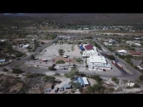 Canon Elementary School