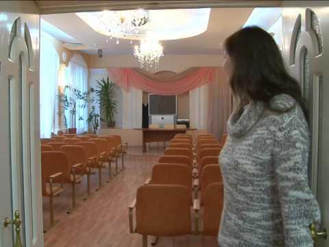 строительство частных домов из кирпича в москве