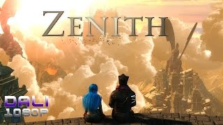 Zenith PC Gameplay 1080p