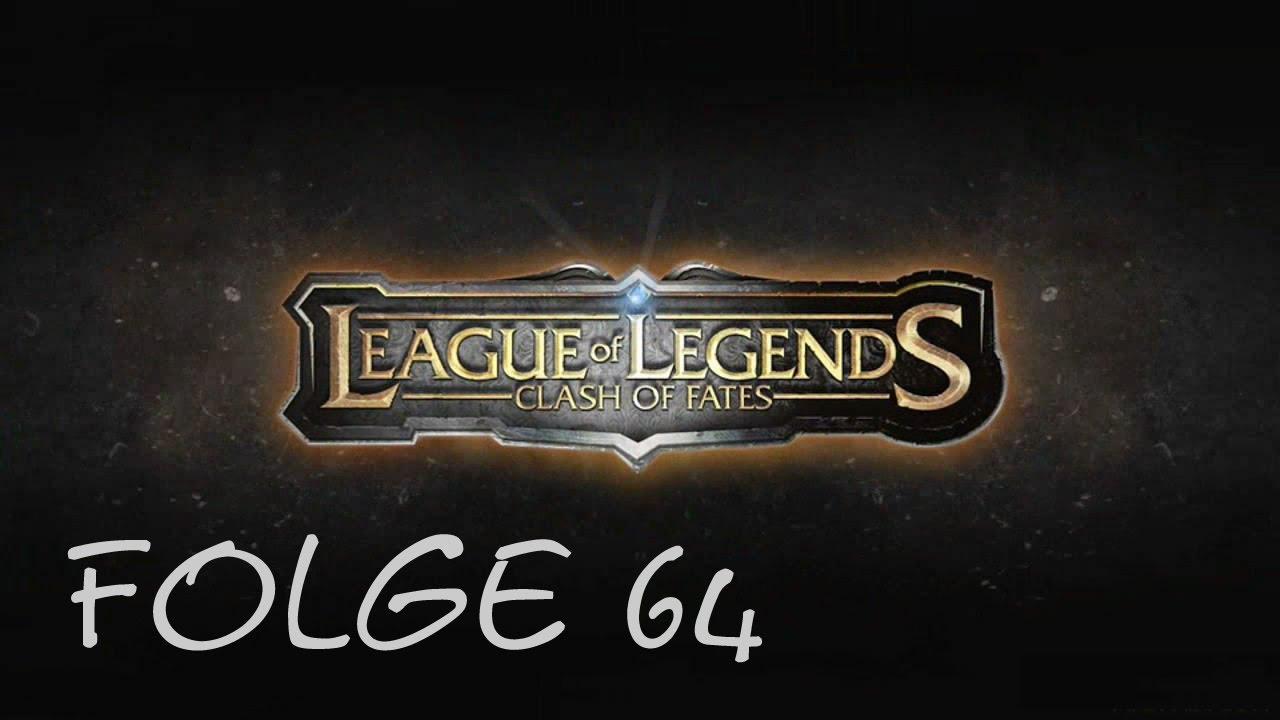 League Of Legends Auf Deutsch Stellen