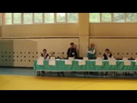 Polling stations close in Kazakhstan elections