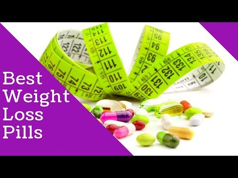 top-3-best-prescription-weight-loss-pills-2019-✔