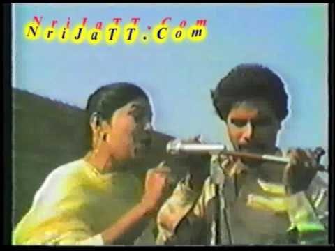 Bapu Sada Gum Ho Gya By Chamkila