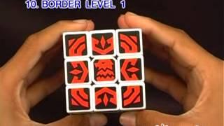 ว ธ การเล น q borg tricks 1 17