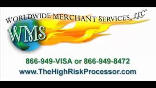 High Risk Credit Card Processing Merchant Accounts - New Yo