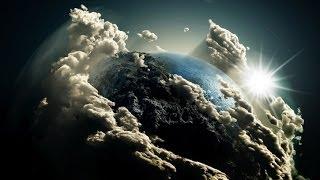 وثائقي 'النظرية العلمية المرعبة' الشمس ستشرق غربا وريح خفيفة ستقتل الكثيرين