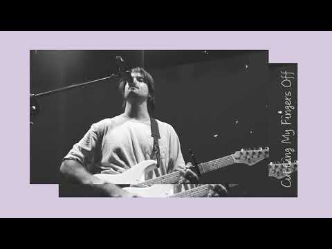 TURNOVER LIVE IN SINGAPORE // FRONT ROW VIEW Mp3