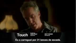 Touch 1x04