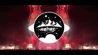 Sountec - Mashup Avicii (Aznec Clip)