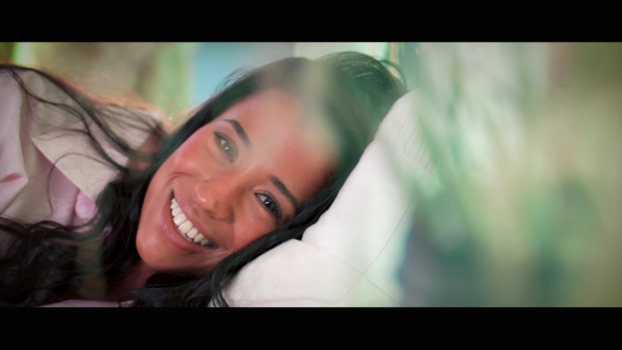 VIDEOCLIP: Siham - Onverklaarbaar