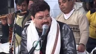 Krishan Das Bhaiya Ji Sabse Shobha nyari Raman Bihari ki mov Pro