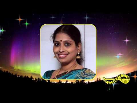 Yarenna Sonnalum  -  Krishna Leela -...