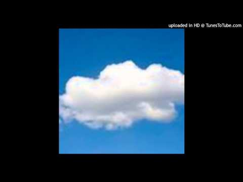 Martin Kremser feat. Erykah Badu - Footsoldier (Original Mix)