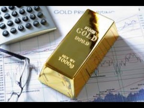 Traders Prepare for Quadruple ETF's and Gold Stock Update (05/22/2017)