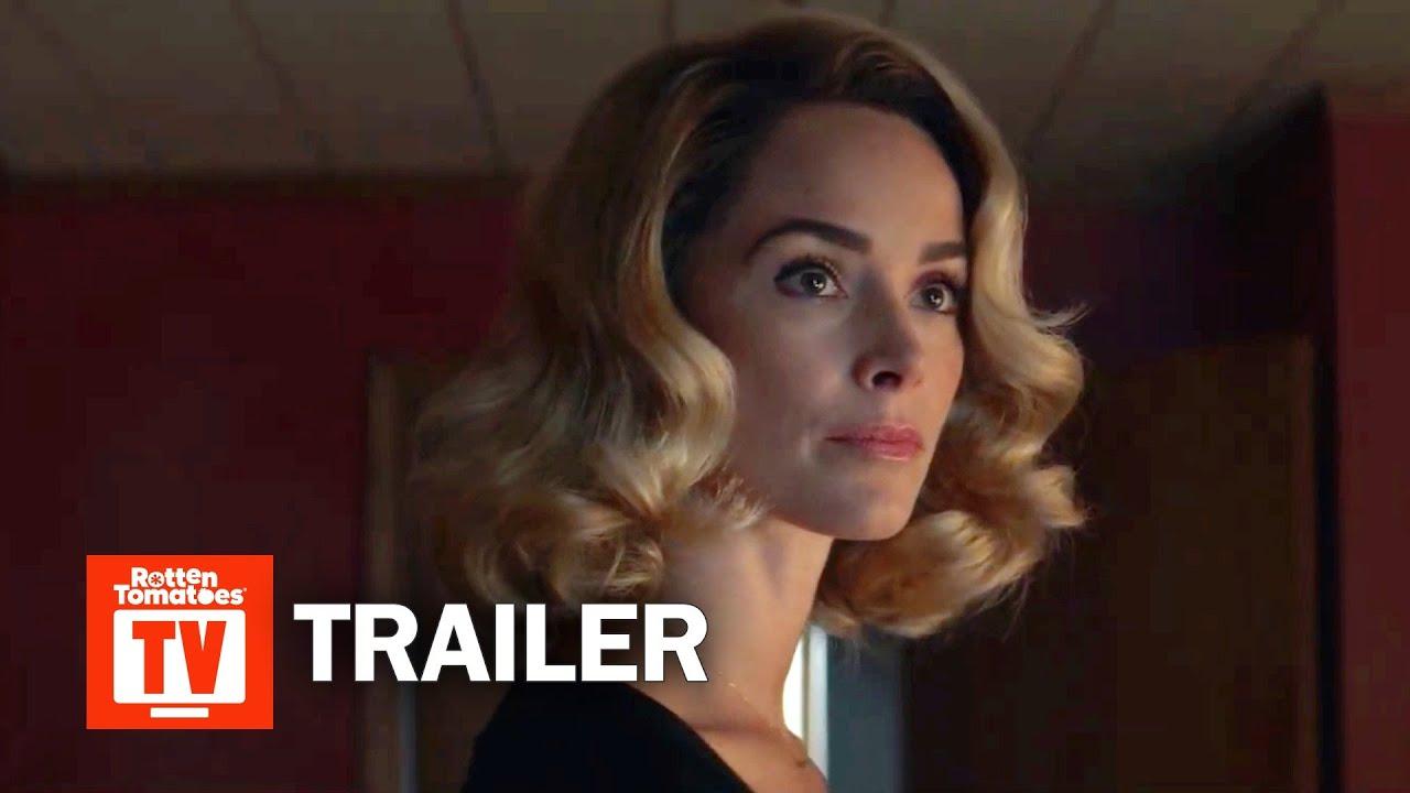 Download Reprisal Season 1 Trailer   Rotten Tomatoes TV