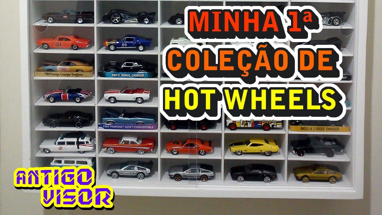 Filme Do Hot Wheels pertaining to carros temáticos - minha coleção de hot wheels: filmes séries