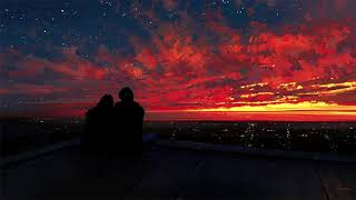 ktvsky - [ACADEMEG]