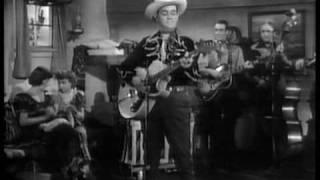 Merle Travis - Too Much Sugar For A Dime