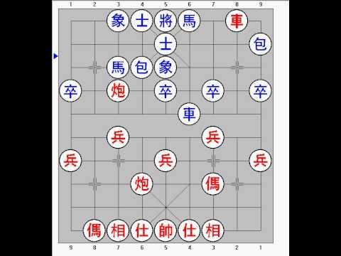 Nhung cam bay trong khai cuoc Phi tuong doi qua cung 3