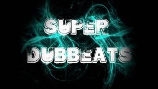 SuperDubbeats-Flo Rida-Good Feeling (Jammo Dubstep Remix)
