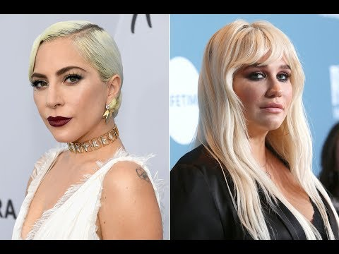 Lady Gaga stands up for Kesha in fiery exchange with Dr. Luke lawyer - Latest News Mp3