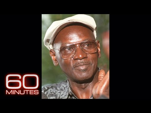 Michael Jordan reflects on father's death