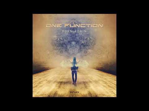 One Function - Born Again ᴴᴰ