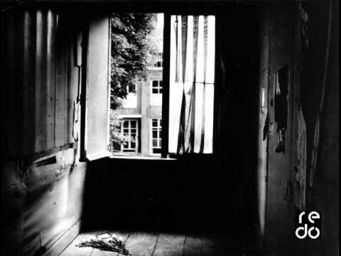 Vietnam Radio - Ann's Room